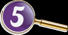 5 Tipps für besseres Rätseln
