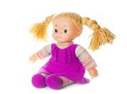 Puppenboot