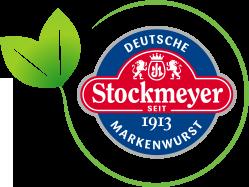 Nachhaltikeit bei Stockmeyer
