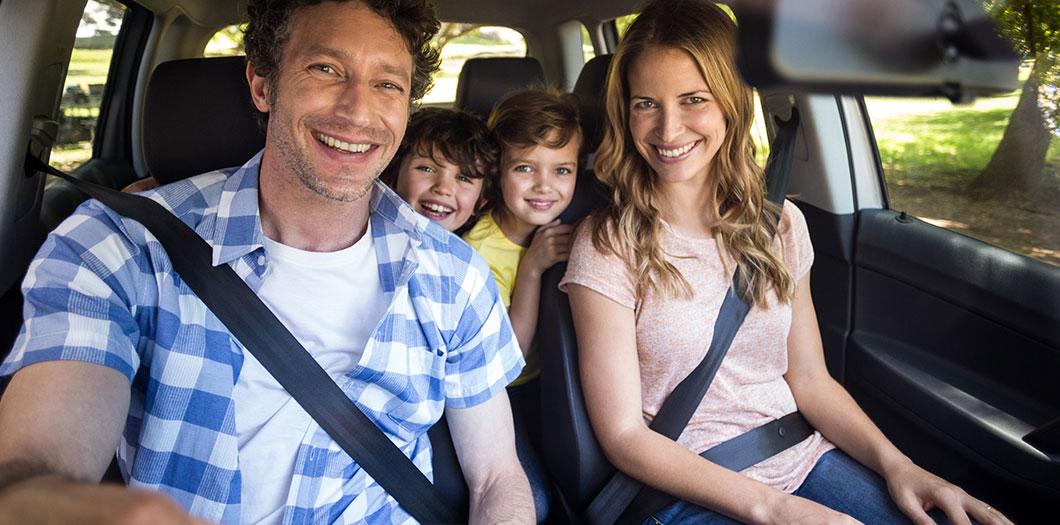 Die 6 besten Autofahrtspiele zum Zeitvertreib