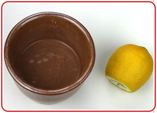 Step 2 - Oster-Tassenkuchen