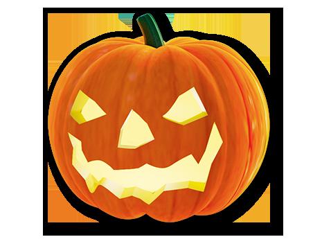 Diese Zutaten benötigst Du für eine gruselige Halloween-Bastelei