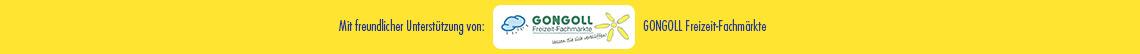 Gongoll