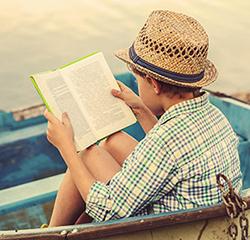 Bücher Tipps