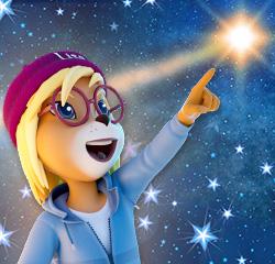 Was sind Sternschnuppen?